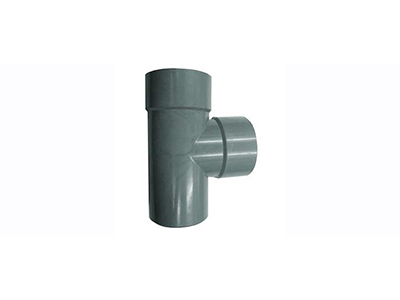 hardware-shelf-systems/water-fittings/tees-40mm