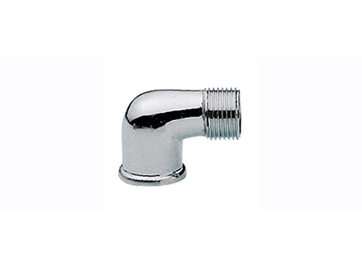 hardware-shelf-systems/water-fittings/chrome-male-and-female-elbows-12-inch