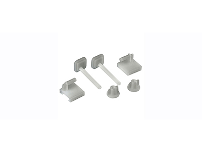 hardware-shelf-systems/water-fittings/wc-seat-hinge-plastic