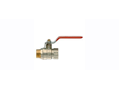 hardware-shelf-systems/water-fittings/male-and-female-shut-valves-12-inch