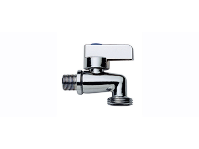 hardware-shelf-systems/water-fittings/ball-bibcock-chrome-plated