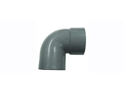 hardware-shelf-systems/water-fittings/elbows-pipe-110-mm