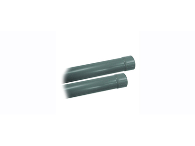 hardware-shelf-systems/water-fittings/drain-pipes-50-mm-colour-grey