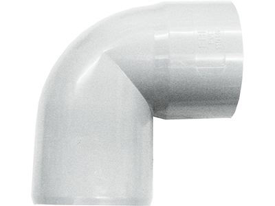 hardware-shelf-systems/water-fittings/elbow-pipe-110-mm-colour-white