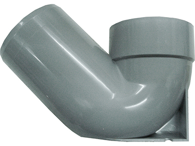 hardware-shelf-systems/water-fittings/gulley-pipe-110-mm-push-fit-colour-grey