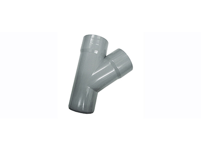 hardware-shelf-systems/water-fittings/y-s-pipe-fittings-colour-gray-110-mm