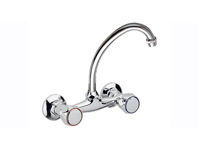 bathrooms/kitchen-bathroom-mixers/remer-wall-mounted-long-spout-sink-mixer-with-double-tap