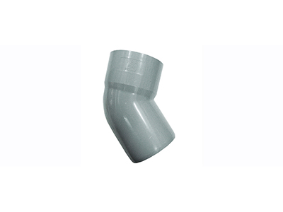 hardware-shelf-systems/water-fittings/easy-bend-pipe-110-mm-colour-grey
