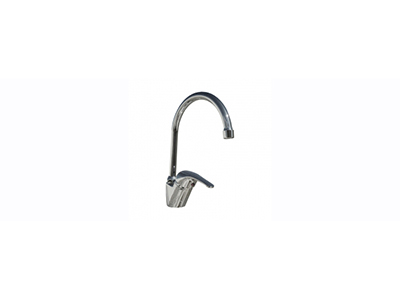 bathrooms/kitchen-bathroom-mixers/moka-long-spout-sink-mixer-with-single-lever
