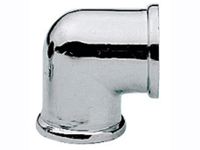 hardware-shelf-systems/water-fittings/chrome-elbows-12-inch