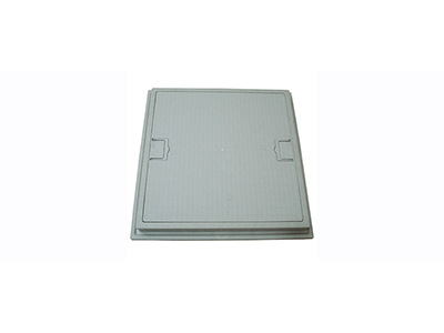 hardware-shelf-systems/water-fittings/drain-cover-with-frame-55-x-55-cm