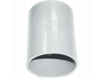 hardware-shelf-systems/water-fittings/sockets-110mm-white-fbp