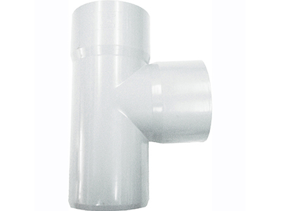hardware-shelf-systems/water-fittings/tees-110mm-white-fbp