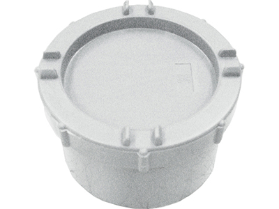 hardware-shelf-systems/water-fittings/screw-cap-110mm-white