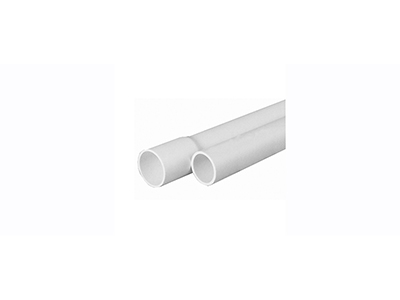 hardware-shelf-systems/water-fittings/conduit-pipes-25-mm