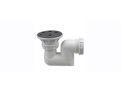hardware-shelf-systems/water-fittings/shower-waste-with-trap