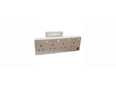 lighting/trailing-extension-sockets/gang-to-4-gang-convertor-socket-12