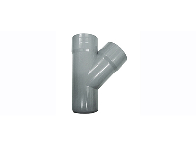 hardware-shelf-systems/water-fittings/y-s-50mm-greyys50g