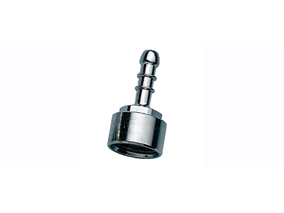 hardware-shelf-systems/water-fittings/hose-adaptor-9mm-x-12-female