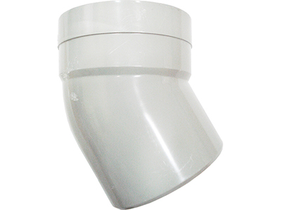 hardware-shelf-systems/water-fittings/easy-bend-pipe-110-mm-colour-white