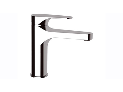 bathrooms/kitchen-bathroom-mixers/remer-short-spout-sink-mixer-for-wash-hand-basin-with-single-lever
