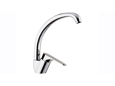 bathrooms/kitchen-bathroom-mixers/remer-long-spout-sink-mixer-with-single-lever