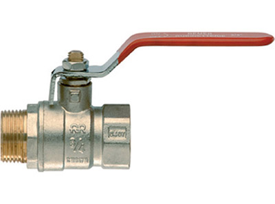 hardware-shelf-systems/water-fittings/male-and-female-shut-valves-34-inch