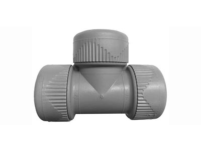 hardware-shelf-systems/water-fittings/tees-22mm