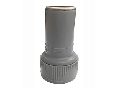 hardware-shelf-systems/water-fittings/socket-reducer-22-x-15-mm