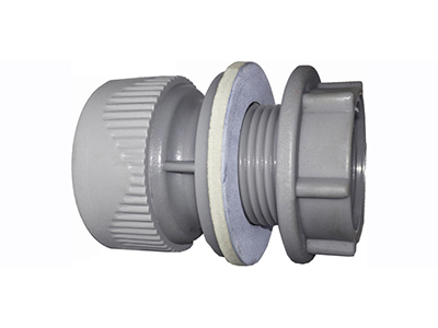 hardware-shelf-systems/water-fittings/tank-connector-15-x-12