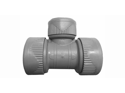 hardware-shelf-systems/water-fittings/tee-brt-22x22x15mm