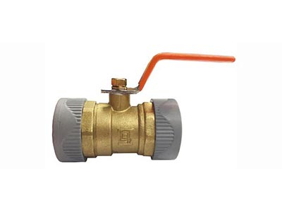 hardware-shelf-systems/water-fittings/quarter-turn-valve-15mm