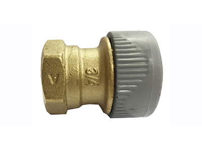 hardware-shelf-systems/water-fittings/adaptor-female-22-x-34