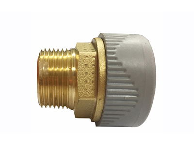 hardware-shelf-systems/water-fittings/adaptor-male-15-x-12