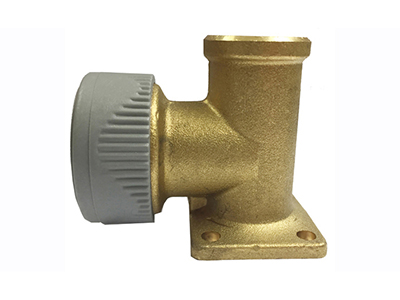 hardware-shelf-systems/water-fittings/wall-plate-elbow-15x12