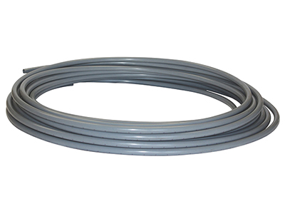 hardware-shelf-systems/water-fittings/pipe-coiled-22mm-x-25m