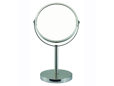 bathrooms/shaving-mirrors/chromed-metal-cosmetic-mirror-on-stand