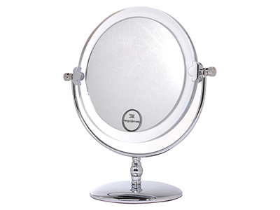 bathrooms/shaving-mirrors/standing-mirror-with-metal-and-plastic-frame