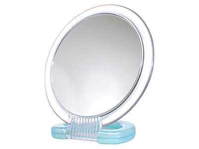 bathrooms/shaving-mirrors/transparent-plastic-framed-mirror-cm