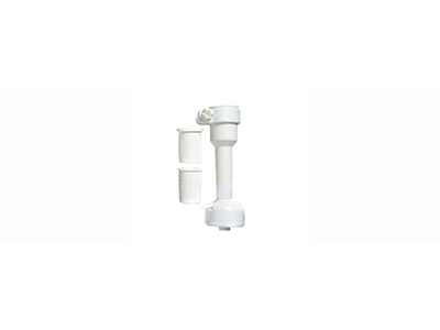 hardware-shelf-systems/water-fittings/spout-beaker-with-shower-120-mm