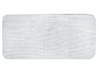 textiles-linen/carpets/light-grey-tropical-doormat-50-x-80-cm