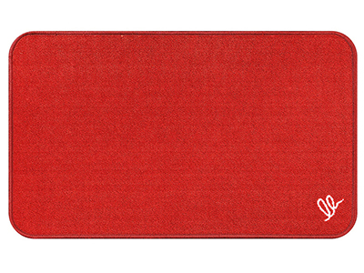 textiles-linen/carpets/red-smart-doormat-40-x-60-cm