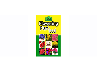 garden/plant-food/flowering-plant-food-750ml-prove