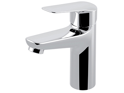 bathrooms/kitchen-bathroom-mixers/bridgepoint-rabat-mixer-for-wash-hand-basin