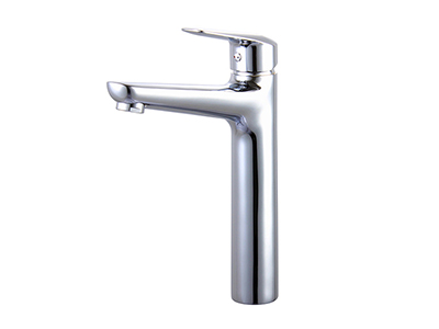 bathrooms/kitchen-bathroom-mixers/bridgepoint-rabat-tall-wash-hand-basin-mixer