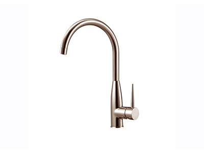 bathrooms/kitchen-bathroom-mixers/bridgepoint-satin-nickel-kitchen-mixer