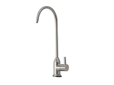 bathrooms/kitchen-bathroom-mixers/bridgepoint-stainless-steel-reverse-osmosis-filtered-water-tap