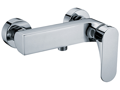 bathrooms/kitchen-bathroom-mixers/bridgepoint-wall-mounted-single-lever-shower-mixer