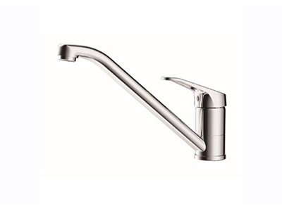 bathrooms/kitchen-bathroom-mixers/bridgepoint-single-lever-kitchen-mixer