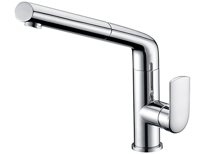 bathrooms/kitchen-bathroom-mixers/bridgepoint-single-lever-pullout-spray-kitchen-mixer